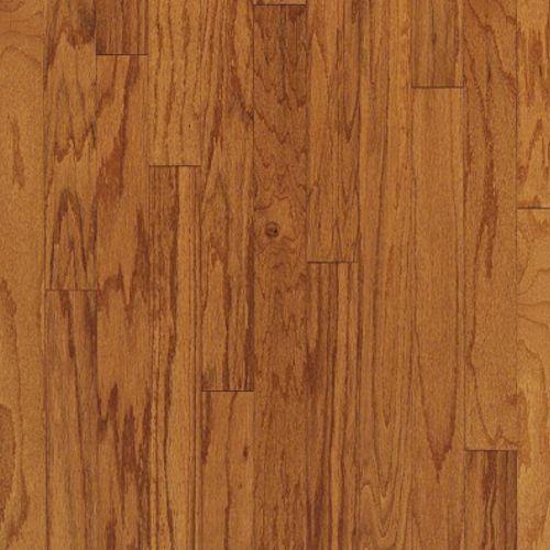 Hardwood floors bruce hardwood flooring turlington lock for Bruce hardwood floors 5