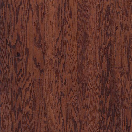 Hardwood floors bruce hardwood flooring turlington lock for Bruce hardwood flooring