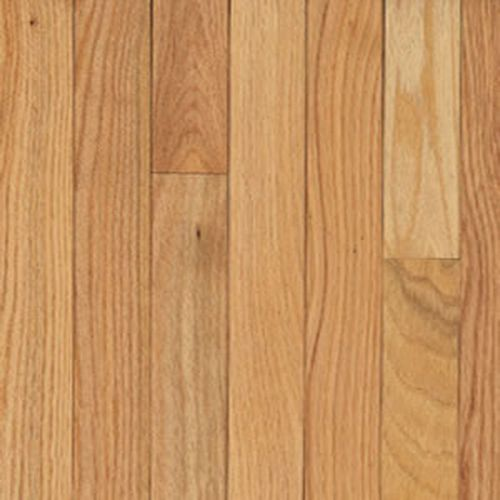 Hardwood floors bruce hardwood flooring waltham plank 3 for Wood flooring natural