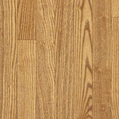 Westchester strip 2 1 4 by bruce hardwood flooring Westchester wood flooring