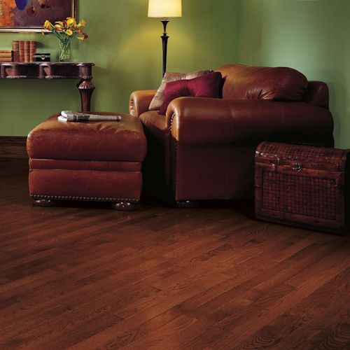 Westchester plank 3 1 4 by bruce hardwood flooring Westchester wood flooring