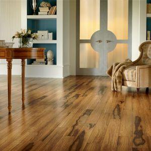 bruce laminate floors bruce laminate flooring reviews. Black Bedroom Furniture Sets. Home Design Ideas