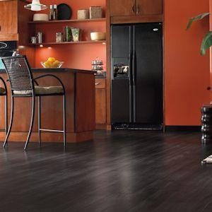 Bruce Laminate Flooring full size of flooringstaggering bruce laminate flooring pictures ideas sp0217 mojave mesquite s3x4 h Collection Reserve Collection