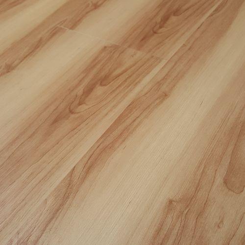 coremax click lvp planks (wood visuals) 6mmcerameta click lvt