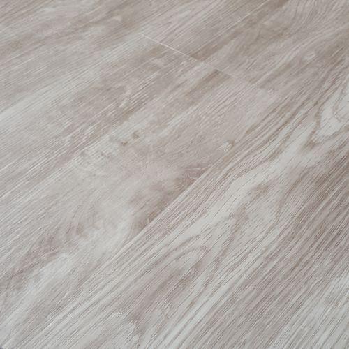 vinyl tile: cerameta click lvt - coremax click lvp planks (wood