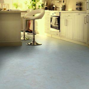 hosking hardwood flooring || cerameta click lvt flooring