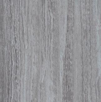 coremax click lvt tiles (tile visuals) 6mmcerameta click lvt