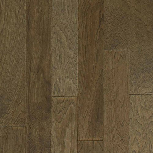 Vintage Hickory Silverdale. Hardwood Flooring HE2330