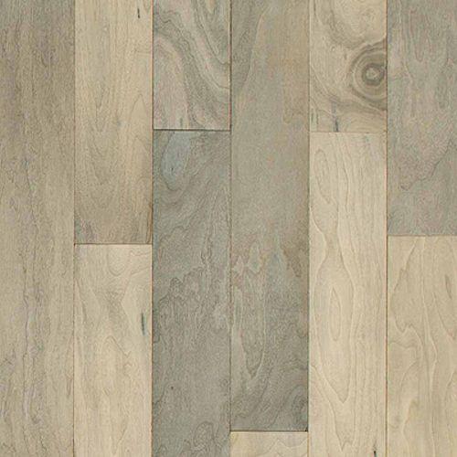 BRAND NAME: Harris Wood Flooring - Hardwood Floors: Harris Wood Flooring - Aspen Engineered 5