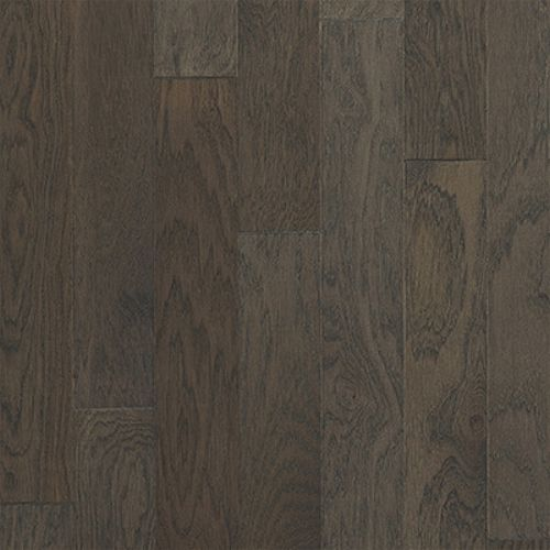 BRAND NAME: Harris Wood Flooring