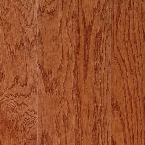 Hardwood Floors Harris Wood Flooring Harris One 5 Wide Red Oak
