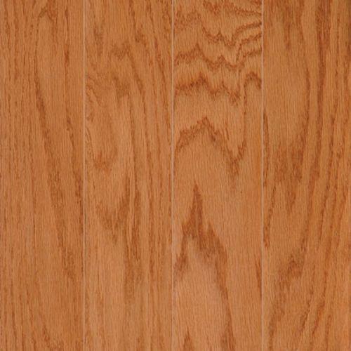 Red Oak Colonial. Hardwood Flooring HE2504OK48