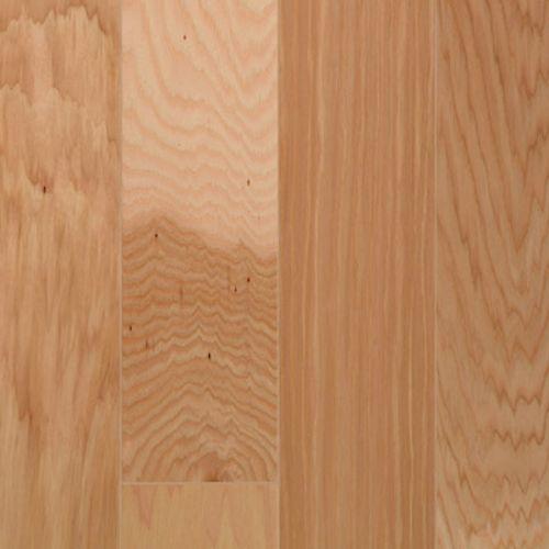 Vintage Hickory Natural. Hardwood Flooring HE253OHK48
