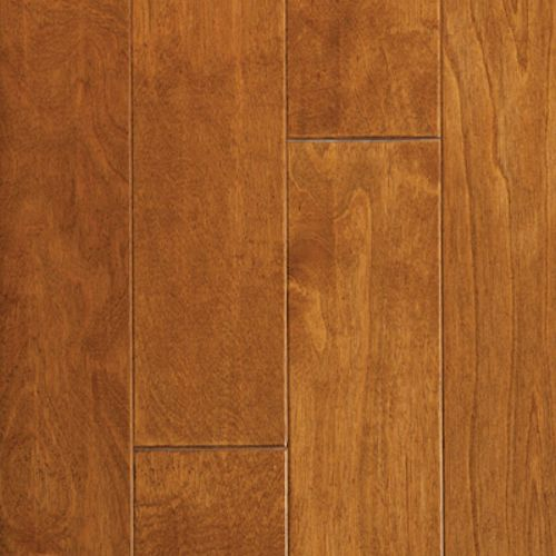 Harris wood flooring