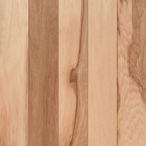Hickory Rawhide. Hardwood Flooring HE2301HK50