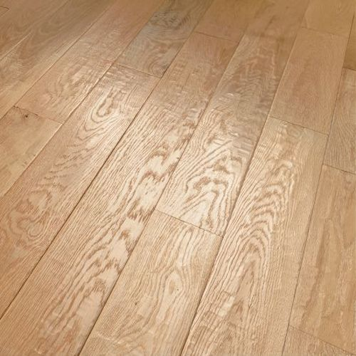 Buy hardwood floors armstrong flooring performance plus 5 for Buy unfinished hardwood flooring