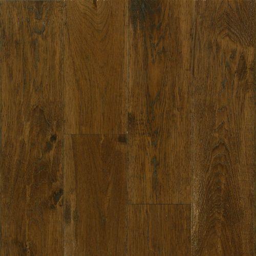 Hardwood Floors Armstrong Hardwood Flooring American