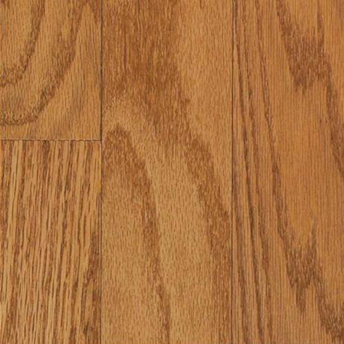 Hardwood Floors Armstrong Hardwood Flooring Beaumont