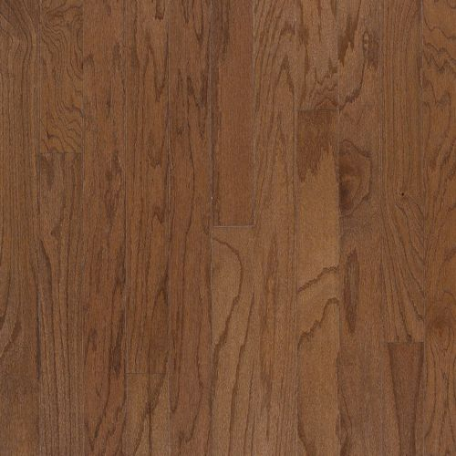 Hardwood floors armstrong hardwood flooring beckford for Armstrong wood flooring