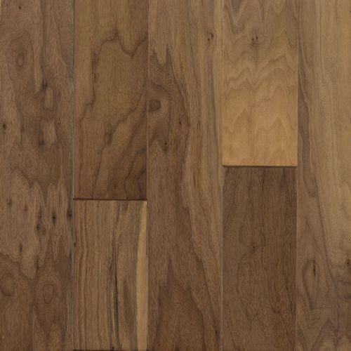 Hardwood Floors Anderson Flooring Virginia