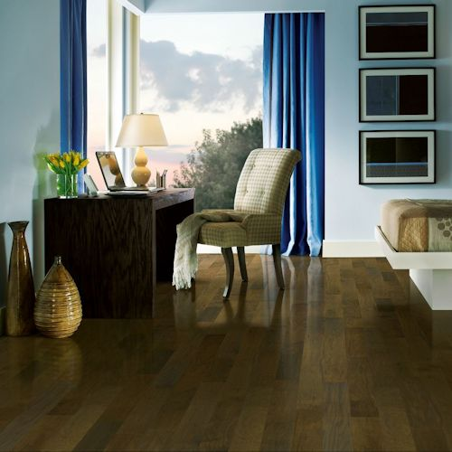 Performance Plus 5 IN. Lock & Fold by Armstrong Hardwood Flooring