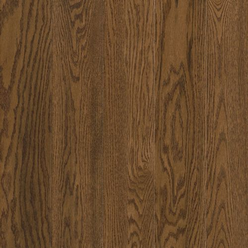 Red Oak Forest Brown