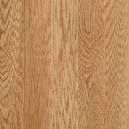 Hardwood Floors Armstrong Hardwood Flooring Prime