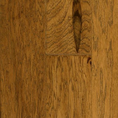 Hardwood Floors Armstrong Hardwood Flooring Rural