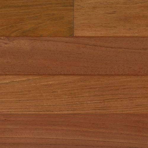 Hardwood floors indusparquet hardwood flooring 1 2 in for Brazilian hardwood flooring