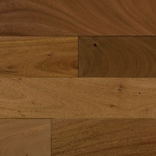 Solid Hardwood Construction Bed Mattress Sale