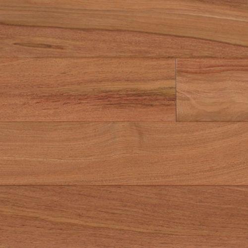 Hardwood floors indusparquet hardwood flooring 3 4 in for Exotic hardwood flooring