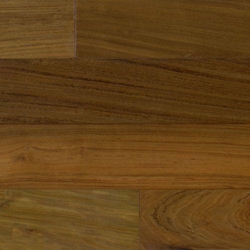 Hardwood floors indusparquet hardwood flooring 7 16 in for Unfinished brazilian walnut flooring