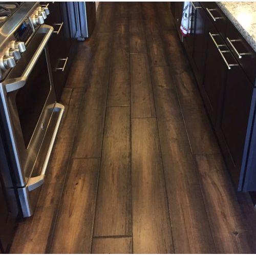 Lovely Hosking Hardwood Flooring