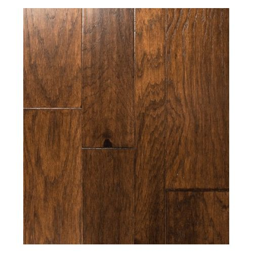 Hardwood Floors Anderson Hardwood Flooring Gnarly Oak