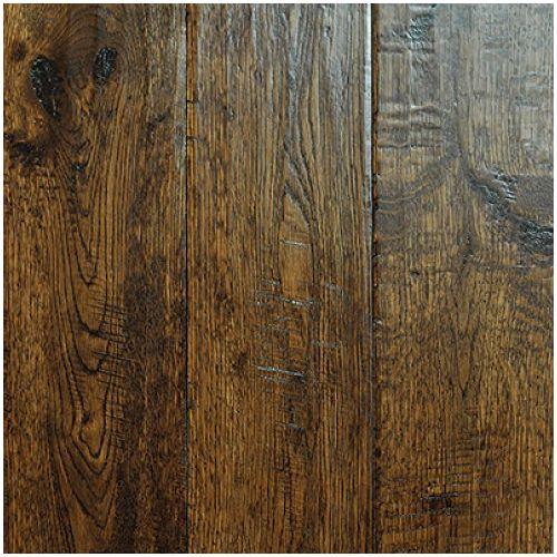 Hardwood Flooring Dallas casoakcoffeebean_1024x1024 chatautumnmaple400_1024x1024 1 chatautumnmaple400_1024x1024 chathickorynat400_1024x1024 chathickorysundace400_1024x1024 Brand Name Johnson Hardwood Flooring