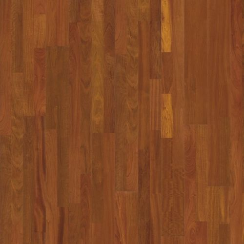 Brazilian Cherry Brazilian Cherry Vs Oak Hardwood Floors