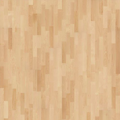 Maple Toronto City. Hardwood Flooring 153N15AP5OKW - Kahrs 3 Strip By Kahrs Wood Flooring