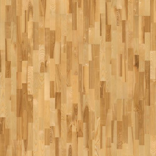 Wood Floor Stripping Products V4 Woodfloors Nordic
