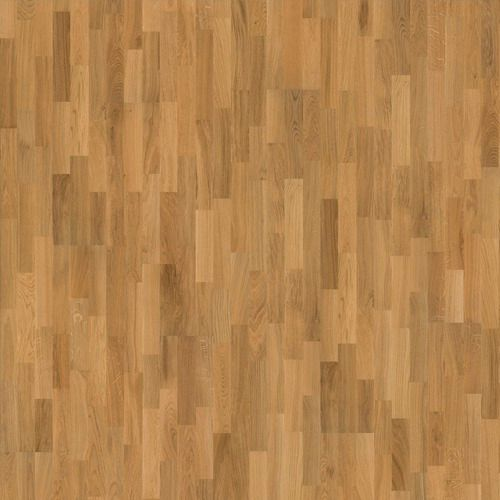 BRAND NAME: Kahrs Wood Flooring - Hardwood Floors: Kahrs Wood Flooring - Kahrs 3 Strip - Oak Siena Town