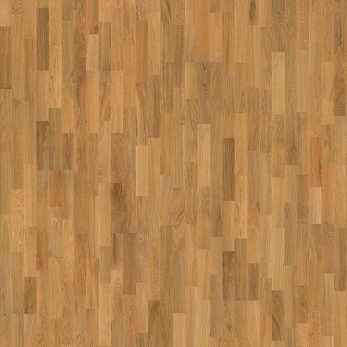Hardwood floors kahrs wood flooring kahrs 3 strip oak for Kahrs hardwood flooring