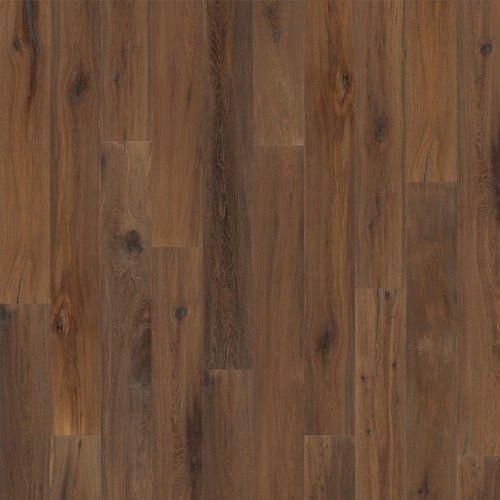 oak earth hardwood flooring - Kahrs Flooring