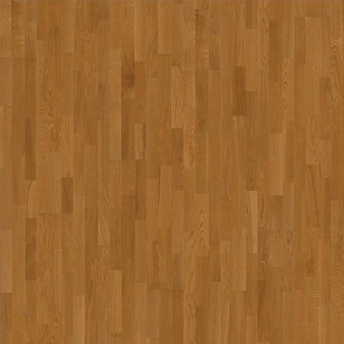 Hardwood floors kahrs wood flooring kahrs 3 strip tres for Kahrs flooring
