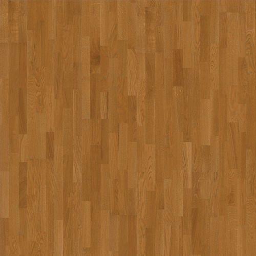 white oak pima town hardwood flooring - Kahrs Flooring