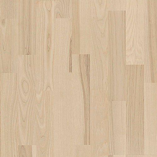 Hardwood Floors Kahrs Wood Flooring Kahrs 3 Strip Tres