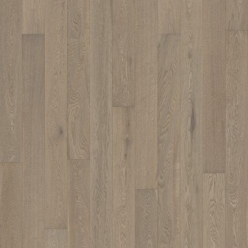 oak chalk hardwood flooring - Kahrs Flooring