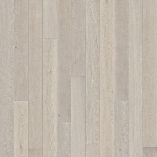 oak strobe hardwood flooring - Kahrs Flooring