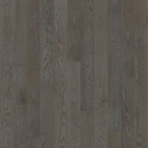 Hardwood floors kahrs wood flooring kahrs 1 strip for Kahrs flooring