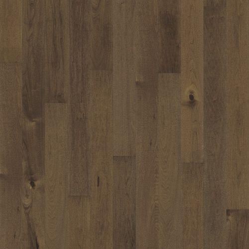 brand name kahrs wood flooring - Kahrs Flooring