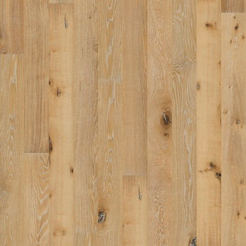 Oak Amatique. Hardwood Flooring 151N9MEKAMKW - Kahrs Bayside Collection 1-Strip By Kahrs Wood Flooring