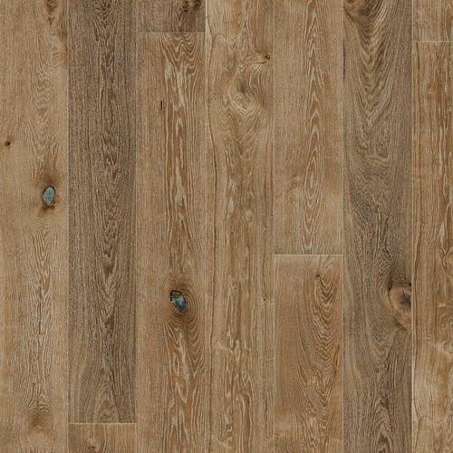 Hardwood floors kahrs wood flooring kahrs bayside for Kahrs flooring